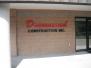 Drummond Construction, Inc.